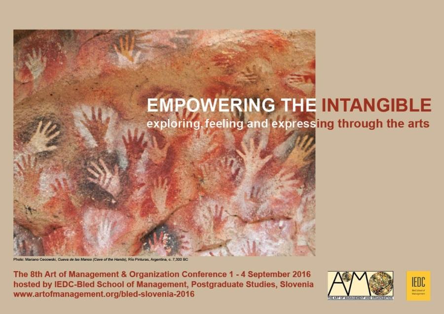 Empowering Landscape 2