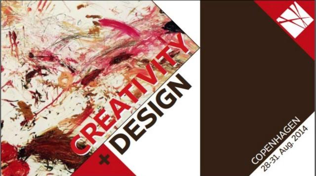 Creativity and Design