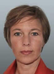 Katrin Kolo