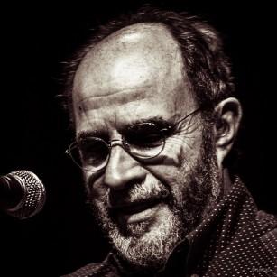 Mike Reinstein
